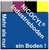 Nicocyl
