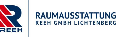 Raumausstattung REEH GmbH Lichtenberg